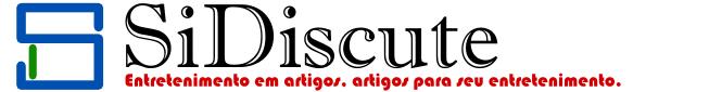 SiDiscute