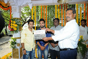 Guruvaram March 1 Movie launch photos-thumbnail-3
