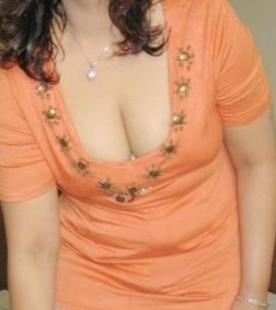 mature ladies vip escorts
