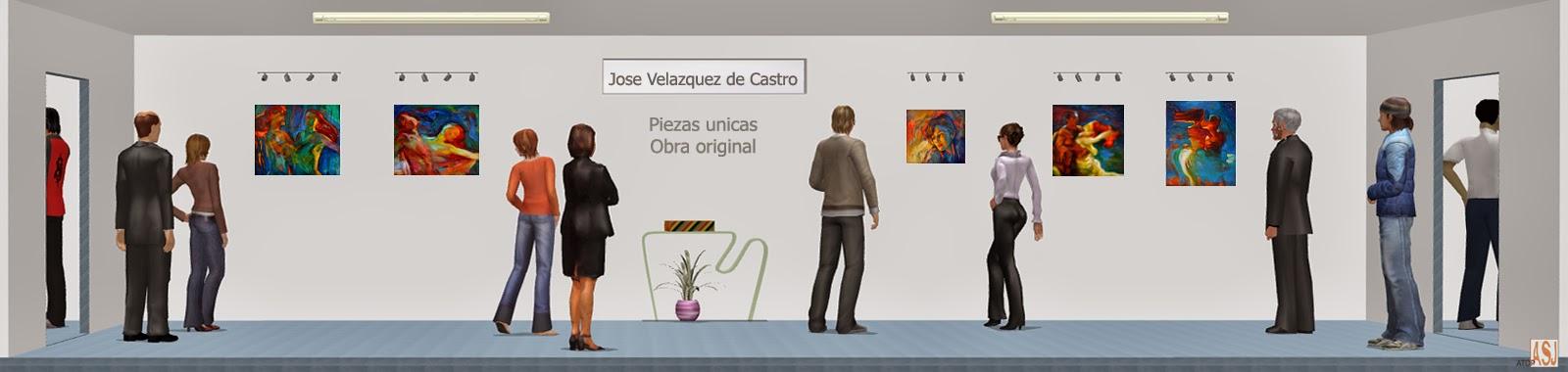 "<img src=""http://1.bp.blogspot.com/-wlhSNmYqf2E/U2TWJXKRUjI/AAAAAAAAYIE/0pwtCj2YH8c/s1600/sala_de_jose_velazquez_de_castro.jpg"" alt=""sala de exposición virtual de pinturas de José Velázquez de Castro""/>"
