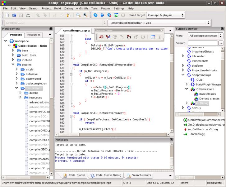 O Necess Rio Para Programar Em C C