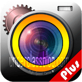 High-Speed Camera Plus v2.62 Patched APK