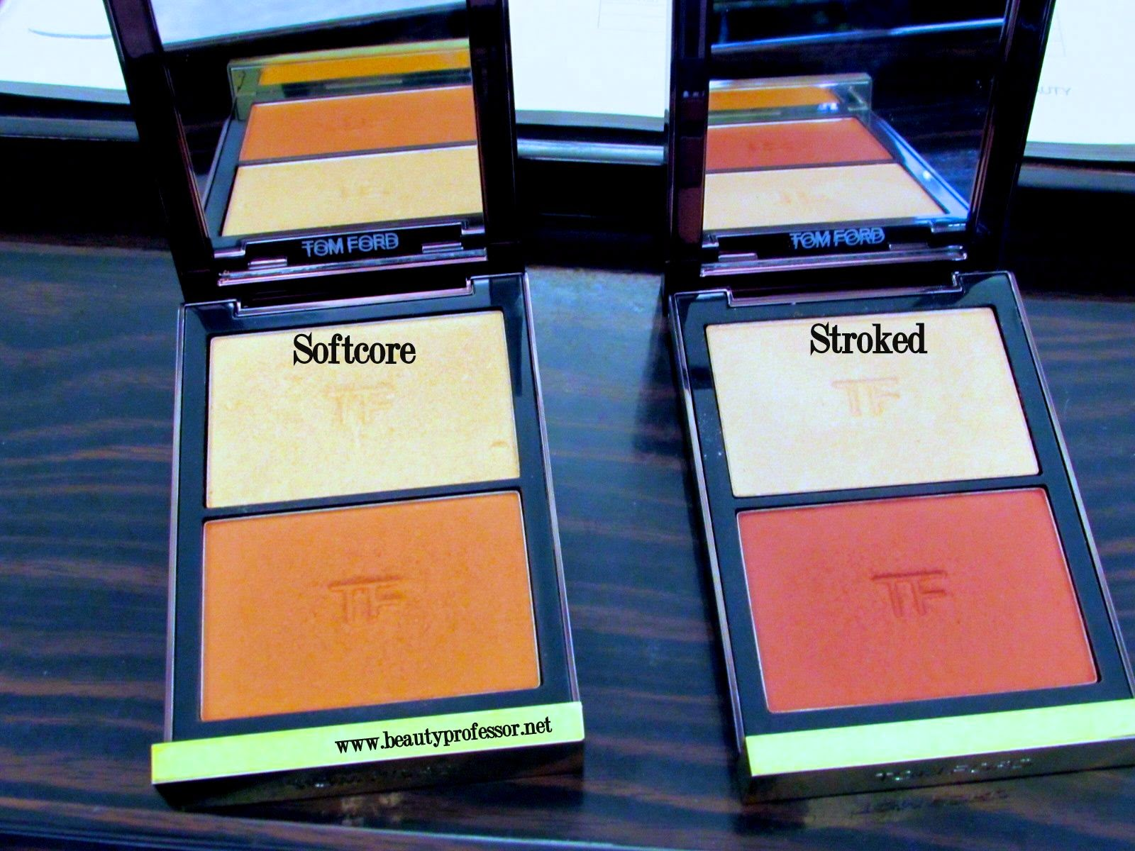 tom ford fall 2014 collection blush duo