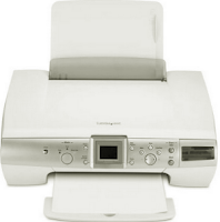 Lexmark P4350 Driver Download