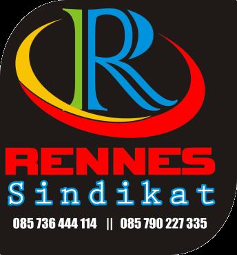 Rennes Sindikat