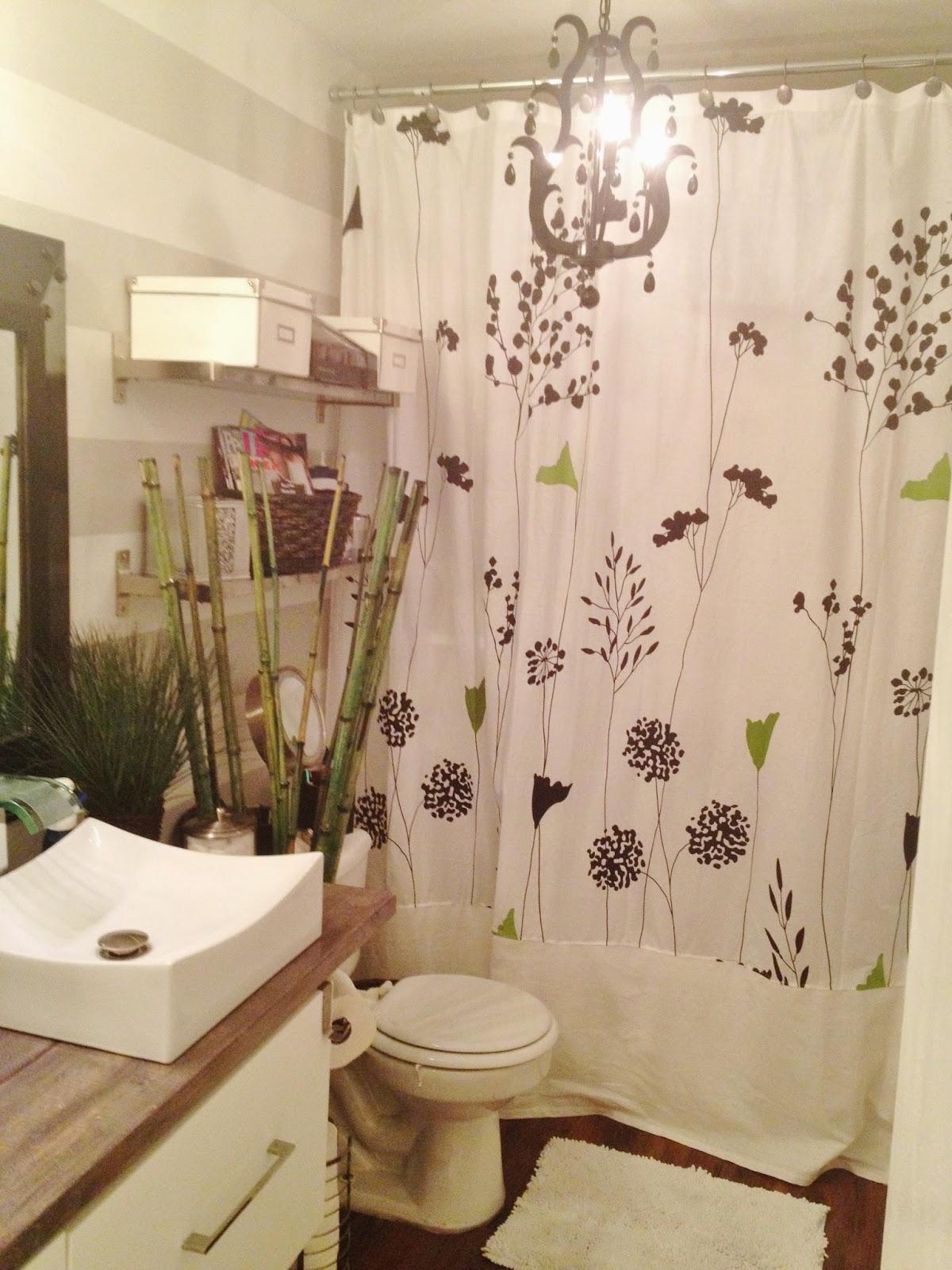 Low Budget Bathroom Remodel Budget Bathroom Remodel Bathroom Bathroom Remodeling Ideas On A