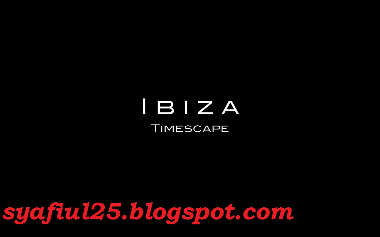 Download Film Documentary Ibiza Light 1 HD