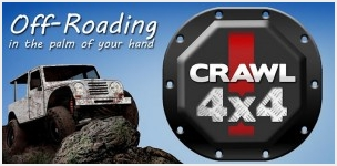 crawl 4×4 pro apk download full