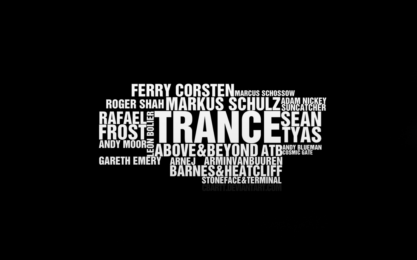 Trance wallpapers in trance we trust compilation of trance wallpapers voltagebd Image collections