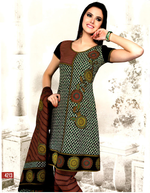 Churidar materials in chennai Churidar in chennai  Churidar collections in chennai