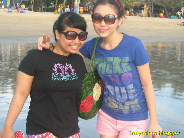 1 bp blogspot wlkKz BITCk UfwypyFMqpI AAAAAAAAD0g indijrlHIf0 s1600 trulyasians blogspot Busty Indon Girl Nude 007