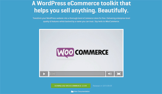 30+ free e-commerce plugins for WordPress to create your online store