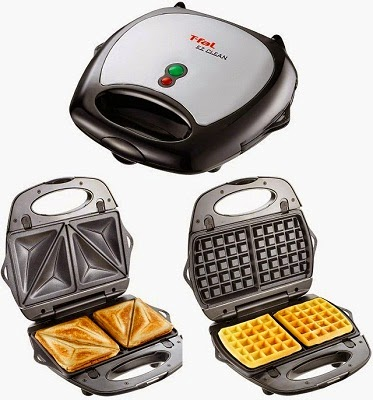 dualit lite best rated toaster 4 slice