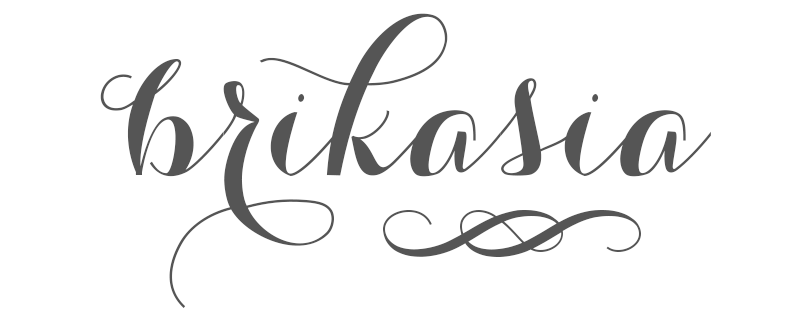 brikasia beauty blog