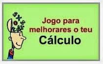 Jogos de Cálculo