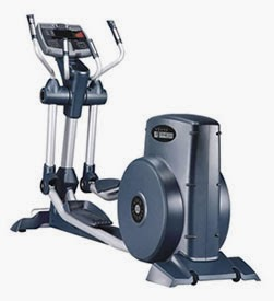 best Commercial Gym Equipment