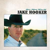 Jake Hooker: One Man World (2011)