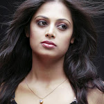 Sindhu Menon - Latest Stunning PhotoShoot