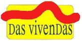 Das Vivendas
