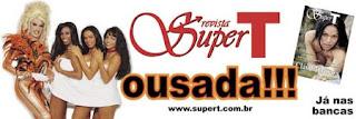 SuperT Banner