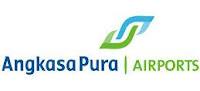 Pengumuman Rekrutment PKWT Batch II PT Angkasa Pura I (Persero) Ngurah Rai Commercial SBU 2013 - Juni 2013