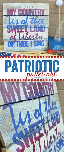 patriotic-pallet-art.html