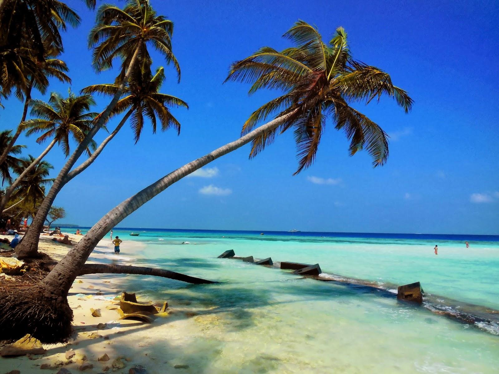 Резултат с изображение за maafushi island