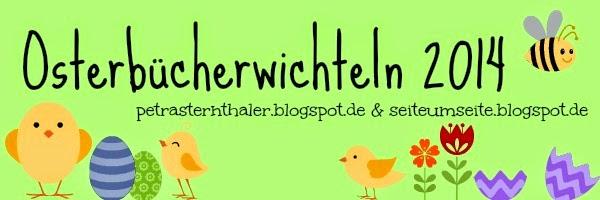 http://petrasternthaler.blogspot.de/