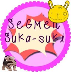 Segmen Suka-suki