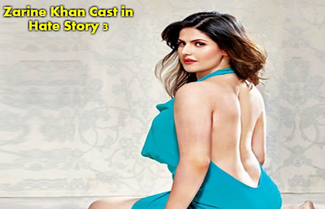hate story 3 movie  1080p