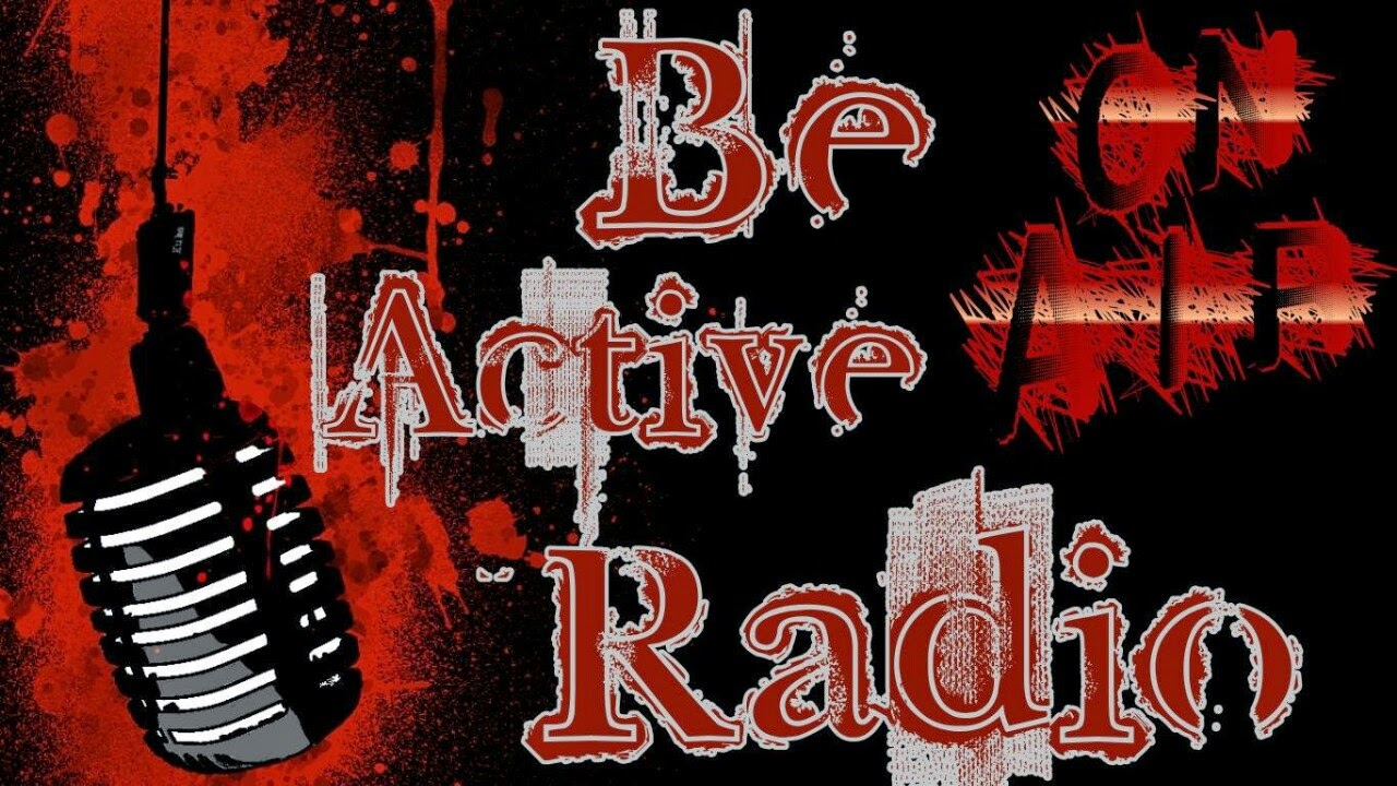Be Active Radio