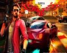 31-08-14 - Anjaan - Film Review