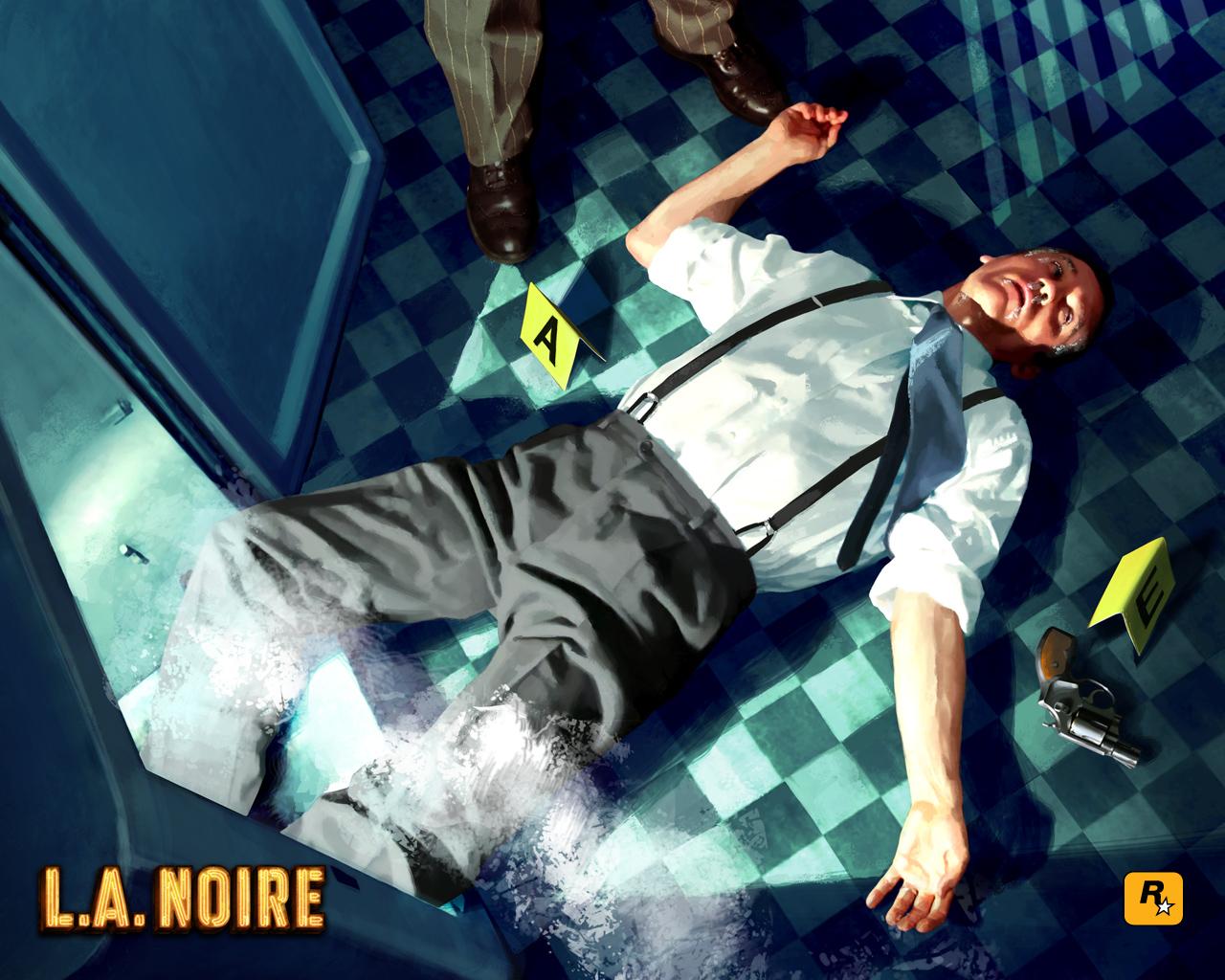 http://1.bp.blogspot.com/-wm-TYbRQJA4/T9Grt9ol8cI/AAAAAAAAAKM/mSxljpLWBks/s1600/L.A._Noire13.jpg