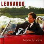 Leonardo – Nada Mudou 2011