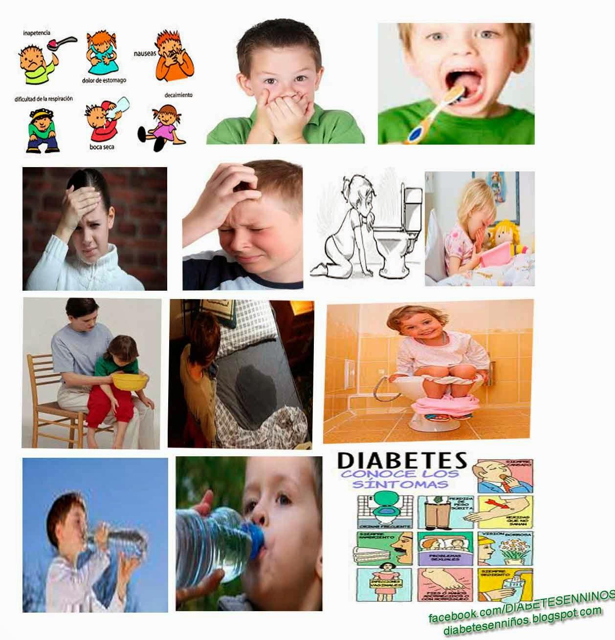 LA DIABETES MELLITUS,  DIABTES TIPO 1, DIABETES TIPO2, DIABETES GESTACIONAL