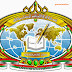 Logo Marhalah Gontor Alumni 2011 idealist leader