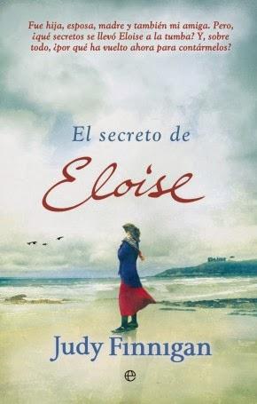 El secreto de Eloise