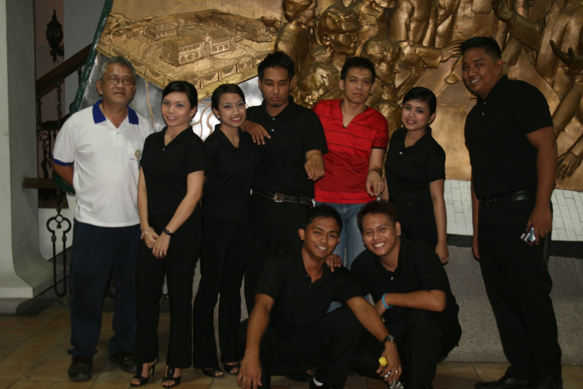 Munting Himig - Year 2 | Rotary Club of Cavite Export ...