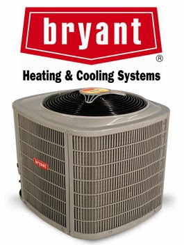 http://www.bryant.com/products/ac/legacy.shtml