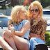 New Music - Pretty Girls - Britney Spears and Iggy Azalea (plus pics)