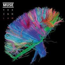 Muse - The 2nd Law: Isolated System