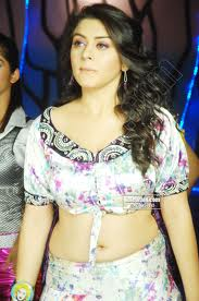 actress hansika motwani wiki hot big boobs n navel hd pics images photos wallpapers20