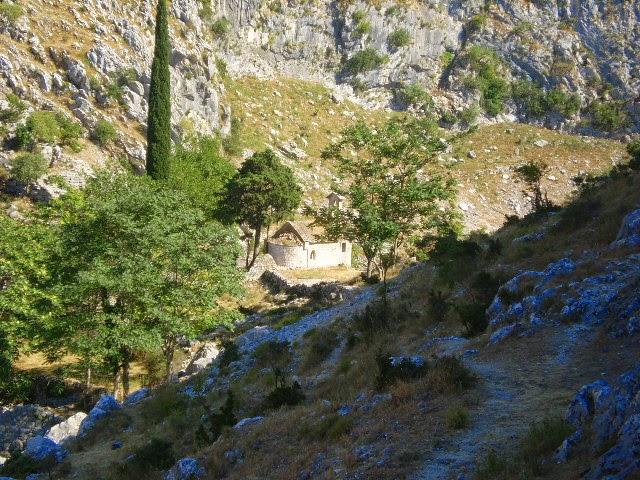 Церковь-в-Крепости