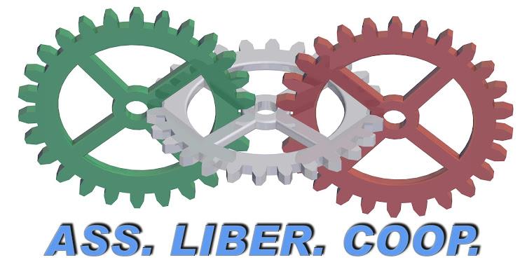 ASS.LIBER.COOP.-LIBERE COOPERATIVE ASSOCIATE
