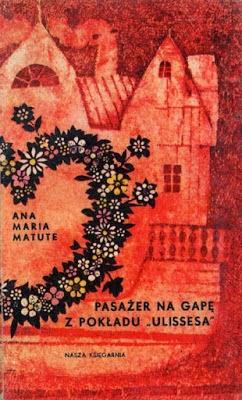 http://ciszaczasija.blogspot.com/2013/06/pasazer-na-gape-z-pokadu-ulissesa.html