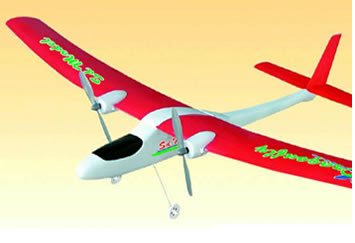cheap beginner rc airplanes with Sd Dragonfly Electric Rc Planes on Rc Plane Epp moreover Cheap Rc Airplane Radios besides Art Tech Wing Dragon Plane additionally Sd Dragonfly Electric Rc Planes also Gas Powered Rc Helicopters.