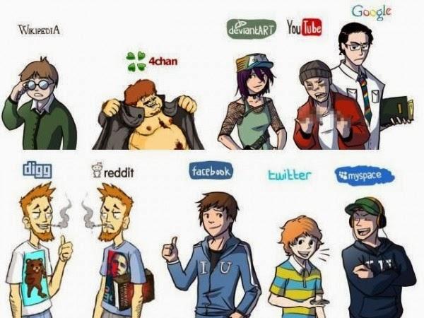 Biz ozan ın sosyal ağlardaki profiline diyorsanız sosyal
