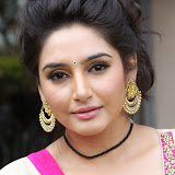 Ragini Dwivedi Photos in Salwar Kameez at South Scope Calendar 2014 Launch Photos 49