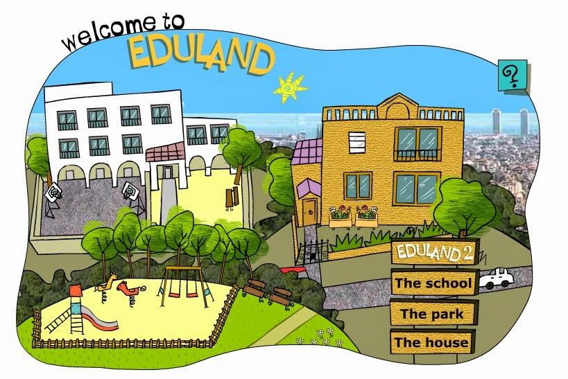 http://www.edu365.cat/primaria/muds/angles/eduland/index.htm
