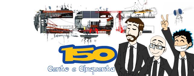CQC 150